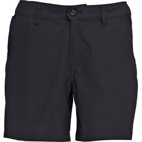 Norrøna W's /29 Shorts Phantom